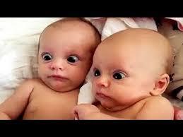 imagenes graciosas videos videos muy graciosos videos chistosos de bebes 2017 videos de