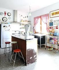 plaque deco cuisine retro plaque deco cuisine retro plaque cuisine daccoration ractro