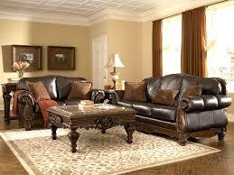 Great Living Room Furniture Living Room Set Furniture Stunning Room Great Living Room