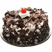 Best Cake Online Cake Delivery In Chennai Order Best Cakes Online Chennai