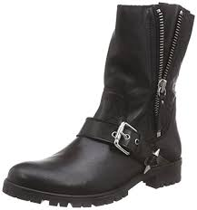 womens boots canberra aldo s shoes boots canberra discount sale uk aldo s