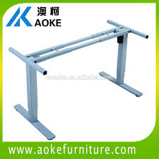 wholesale office table actuator online buy best office table