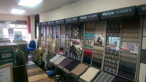 lifestyle display stands we are the lifestyle flooring