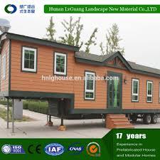 china modular building system china modular building system
