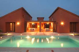 chambres d h es portugal villa d architecte 5 chambres piscine personnel à sali portugal