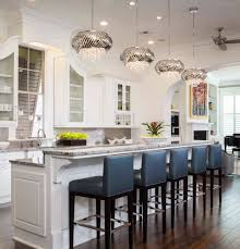 unique counter stools unique counter stools kitchen transitional with eating space floral