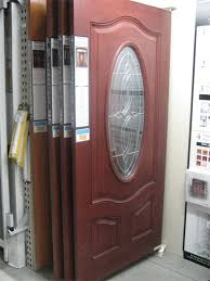 Exterior Doors At Lowes Lowes Exterior Doors Exterior Door Buying Guide Set Home Decor Ideas