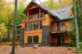 colorado mountain property salida u0026 leadville real estate
