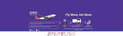 lion air home
