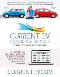 is the lexus ct200h a plug in hybrid laci current ev concierge service