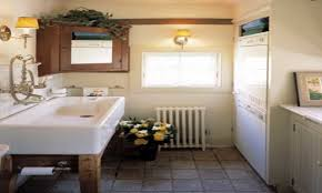 bathroom laundry room combo half bath image size