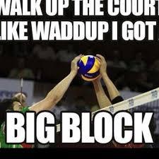 Volleyball Meme - volleyball memes memesvolleyball twitter