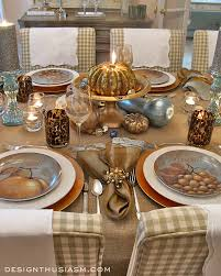 gourd crafts inexpensive thanksgiving table decorations