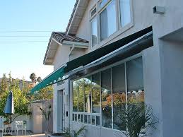 Sunbrella Retractable Awning Prices Elite Heavy Duty Retractable Patio Awning