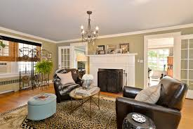 Selling Home Decor Online Kathy Kulik Top Agent Helping To Selling Your House