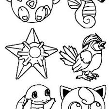excadrill doryuzu pokemon ready to fight coloring pages bulk color