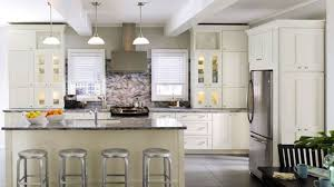 Kitchen Cabinets Legs Devotion Custom Kitchen Cabinets Tags Storage Cabinets For