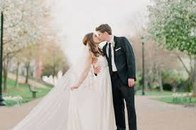 wedding vendor websites wedding vendors services the knot