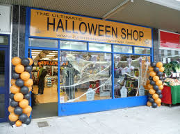 halloween store com diy halloween hair and makeup ideas mommysavers get your