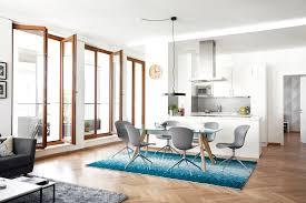 Zimmer Online Einrichten Wohnungen Gestalten Ausgeglichenes Auf Wohnzimmer Ideen Mit 1 Raum