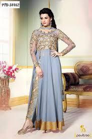Wedding Dresses Online Shopping Indian Wedding Dresses Online Ping India Wedding Dresses