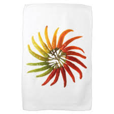 Chili Pepper Kitchen Rugs Chili Pepper Kitchen Towels Images Where To Buy Kitchen Of Dreams