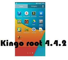 kingo root full version apk download kingo root 4 4 2 kingoroot2016