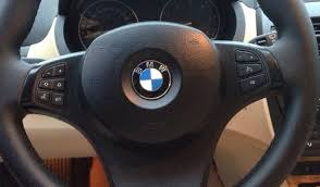 volante bmw x3 bmw x3 rivestimento volante armenise vehicle care