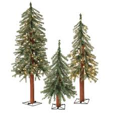 sterling artificial christmas trees christmas trees the home