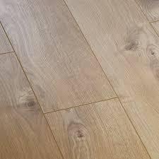 krono original vario 8mm sherwood oak laminate flooring leader