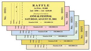 ticket samples event ticket templates make your own printable