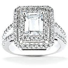 wedding ring sizes uk woman wedding ring average womans wedding ring size uk slidescan