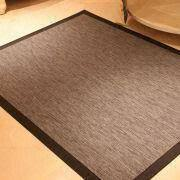 Vinyl Area Rugs China Contemporary Vinyl Flooring Area Rugs Commercial