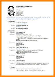 Resume Template Pdf Free Free Pdf Resume Template Resume Template And Professional Resume