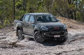 isuzu dmax interior 2017 isuzu d max u0026 mu x review u2013 australian launch performancedrive