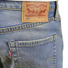 Levis 582 Comfort Fit Jeans 142019635073 2 Jpg