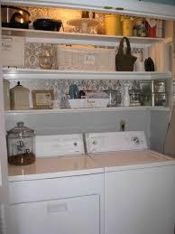 ideas laundry rooms enlarged room u new mudroom lockers makeover
