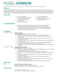 Best Designed Resumes Resume Completed Coursework Answering Essay Questions For