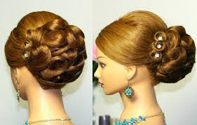 wedding put up hairstyles fade haircut