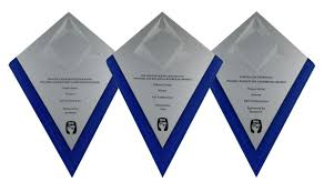 keir awards