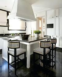 kitchen island with 4 chairs 4 seat kitchen island wooden kitchen island with 4 seats kitchen