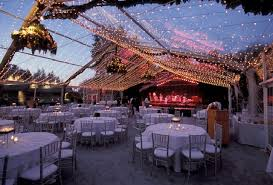 wedding backdrop rentals utah county diamond rental utah tent rentals party rentals event rental
