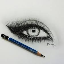 47 best sketching eyes images on pinterest draw drawing art and