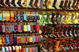the best women u0027s shoe stores in barcelona shbarcelona