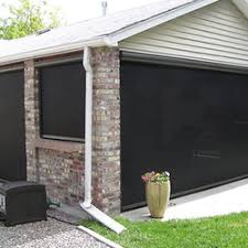 Automated Awnings Sunsaver Retractable Awnings Shades U0026 Blinds 5071 S Auckland