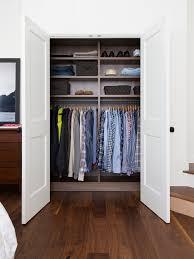 small closet design clever design ideas 1000 ideas about small