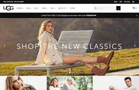 ugg sale coupons ugg coupon codes discount codes save up to 45 october 2017