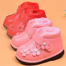 buy boots from china popular boots newborn buy cheap boots newborn lots from