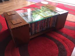 Coffee Table With Dvd Storage Coffee Table With Dvd Storage Uk Rascalartsnyc