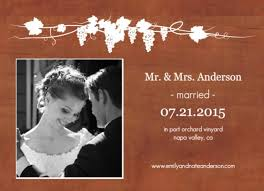 wedding announcements wording wedding announcements yaseen for